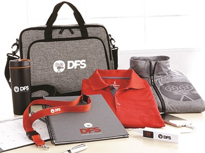 7d79bb0d68 Technology Industry  Promotional Gifts