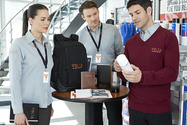 How Corporate Gifts Help Boost Employee Morale