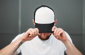 How to Design Your Own Custom Hat