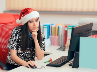 38e55b3a Employee Appreciation: How to Treat Your Employees Who Have to Work on  Holidays